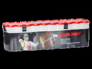 Bass Mafia Double Barrel Jb 5 0 Sports Canada